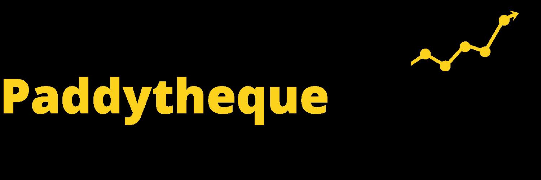 Paddytheque