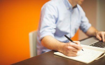 Comment créer son entreprise sans difficulté ?