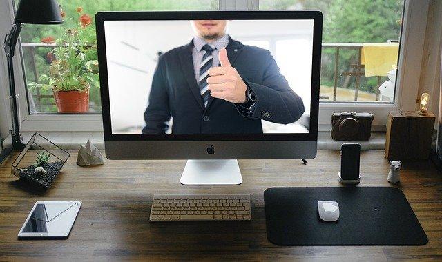 Créer un entreprise : les avantages de passer par des spécialistes
