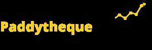 Paddytheque-logo