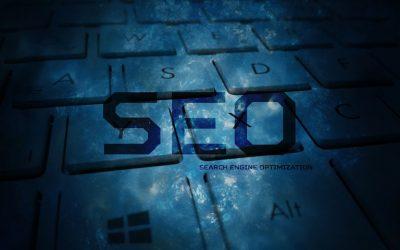 Le rôle et l'importance d'une agence web