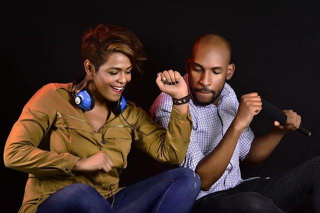 La musique pourrait-elle avoir un effet positif sur la performance des employés