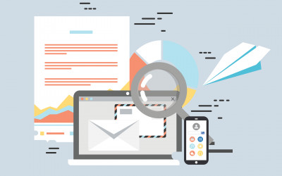 Comment bien utiliser Google Analytics ?