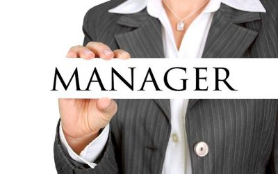 Gestion d'entreprise: que devez-vous savoir?