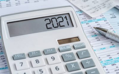 Tout savoir sur l'interaction entre la finance et le business