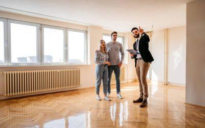Les avantages de contacter une agence immobilière