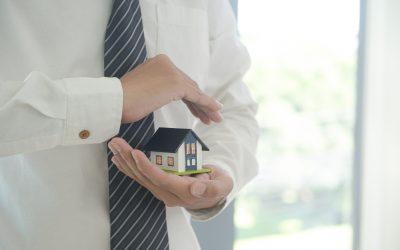 Quelles sont les éléments obligatoires à prévoir avant de déménager ?
